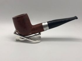 PIPA SAVINELLI FUOCO BROWN 101 9MM