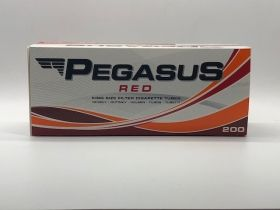 PEGASUS RED 200 TT