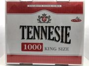 TUB TENNESIE 1000TT