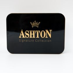 TUTUN DE PIPA ASHTON SIGNATURE COLLECTION