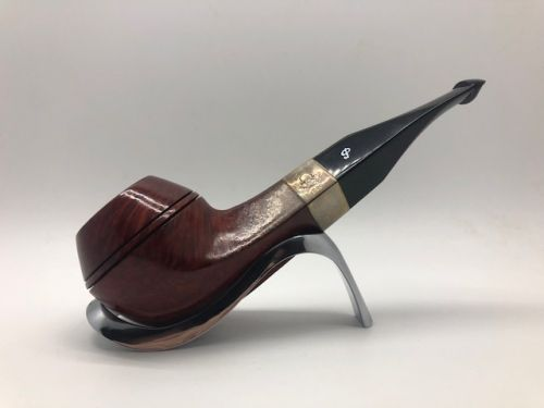 PIPA PETERSON SHERLOCK HOLMES THE HUDSON SMOOTH
