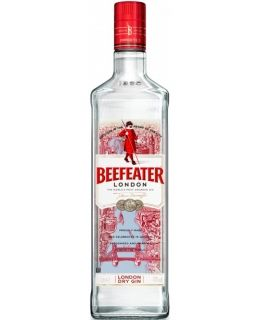BEEFEATER 1L 40%
