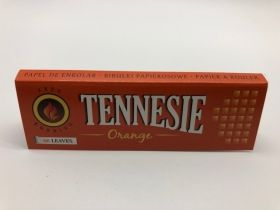 FOITE TENNESIE STANDARD ORANGE