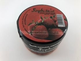 PIETRE SOPHIE'S STRAWBERRY DELIGHT 100 GR