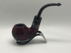 PIPA PETERSON SHERLOCK HOLMES LESTRADE RED PL