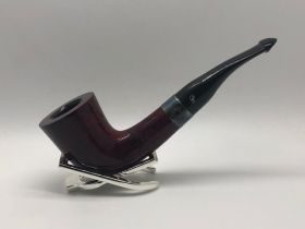PIPA PETERSON SHERLOCK HOLMES MYCROFT RED PL