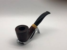 PIPA LUBINSKY OPUS MARBLE SMOOTH A 340